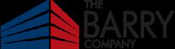 The Barry Company